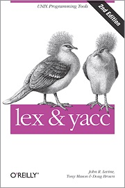 Compiler construction book by ravi sethi